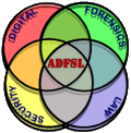 Association of Digital Forensics, Security and Law (ADFSL)